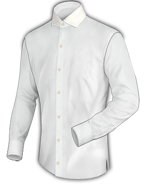 Single Placket (Without Seams)