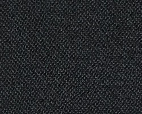 2205-6