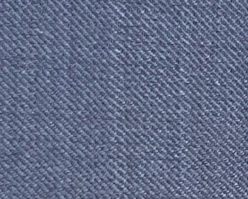 K3800-5