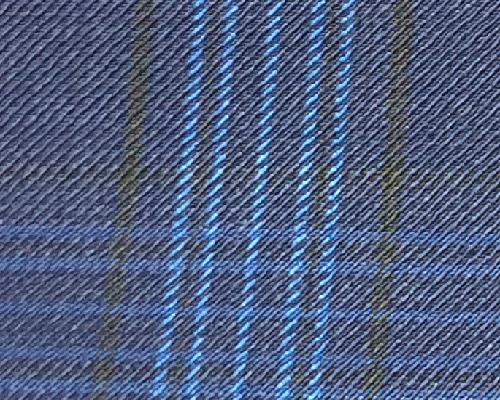 K3805-2
