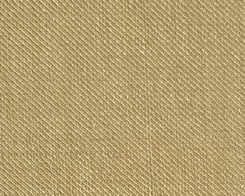 LGW 1902-33