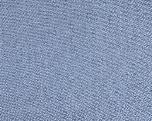 S.H-889 Fabric 05