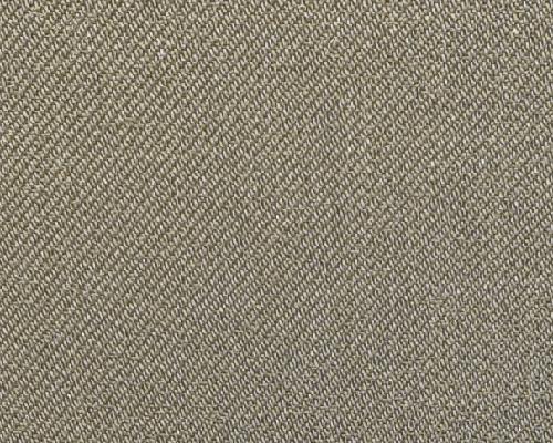 S.H-889 Fabric 07