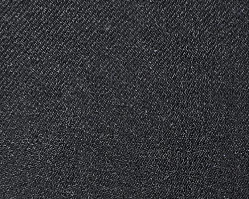S.H-889 Fabric 08