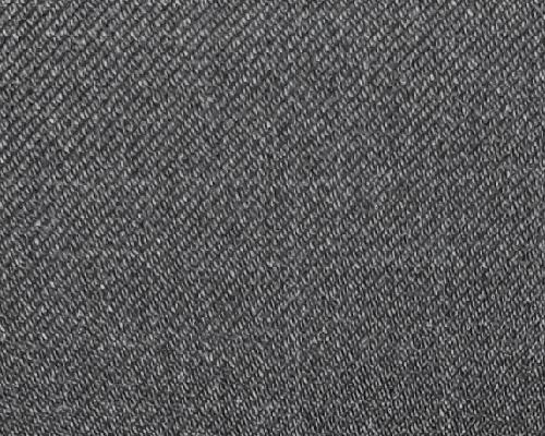 S.H-889 Fabric 09