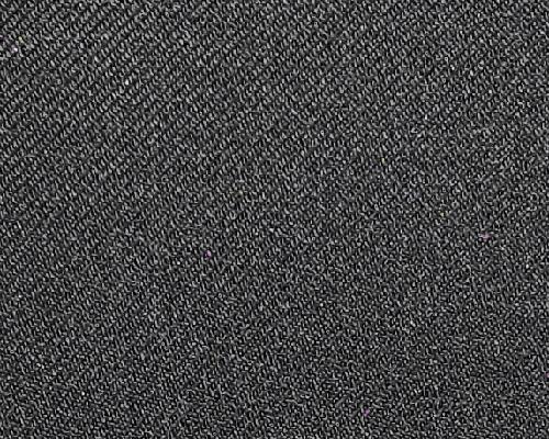 S.H-889 Fabric 11