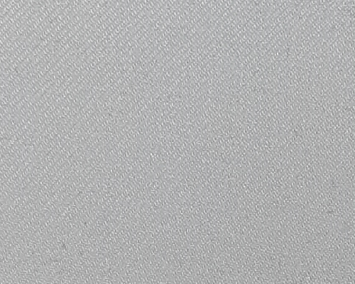 S.H-889 Fabric 18