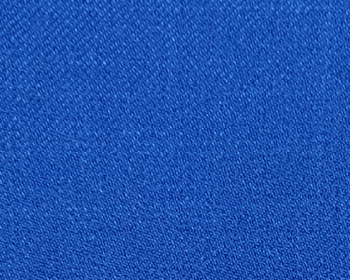S.H-889 Fabric 19