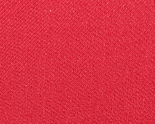 S.H-889 Fabric 20