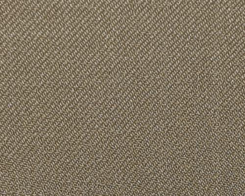 S.H-889 Fabric 21