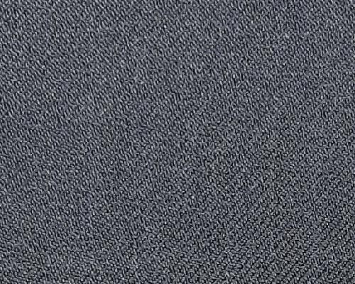 S.H-889 Fabric 25