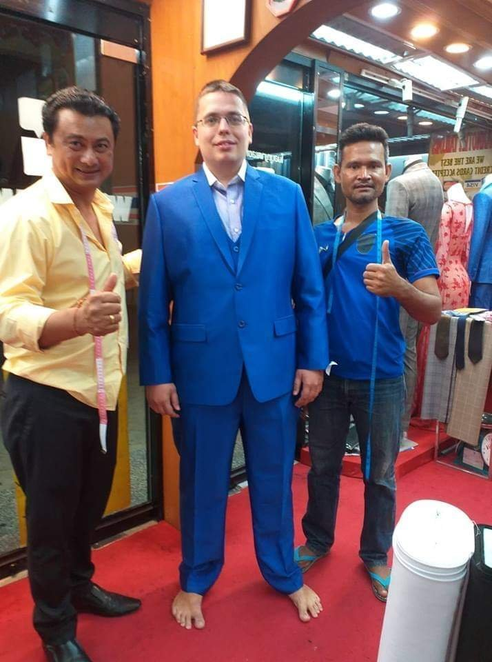 best-tailors-in-thailand