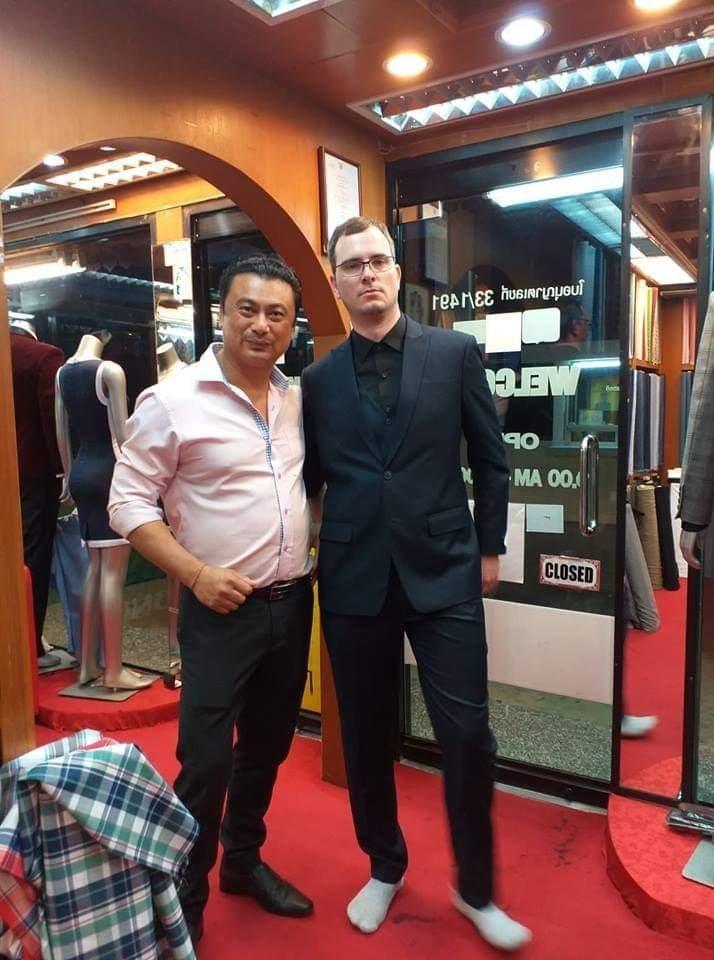 vannoten-tailors-all