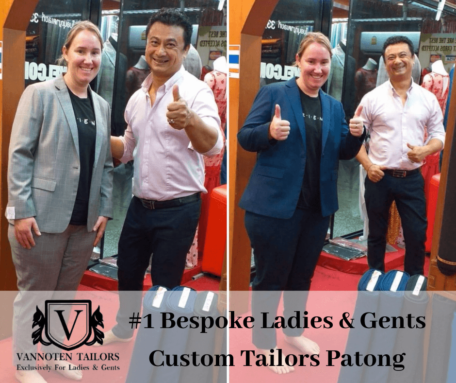 #1 Bespoke Ladies & Gents Custom Tailors Patong (2) (1)