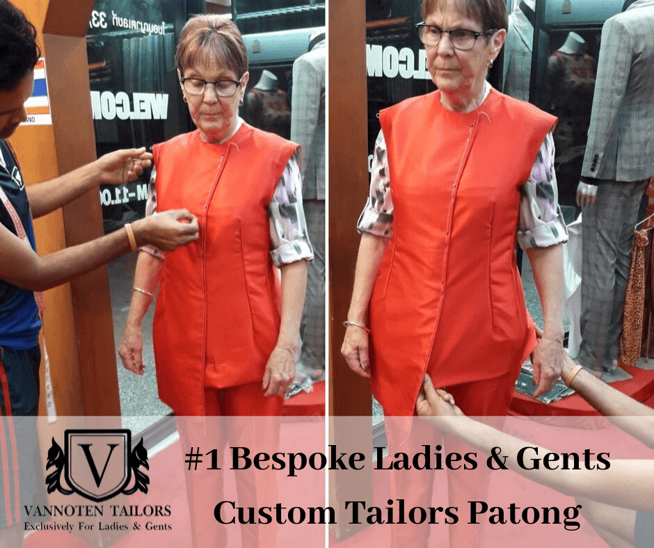 #1 Bespoke Ladies & Gents Custom Tailors Patong (3) (1)