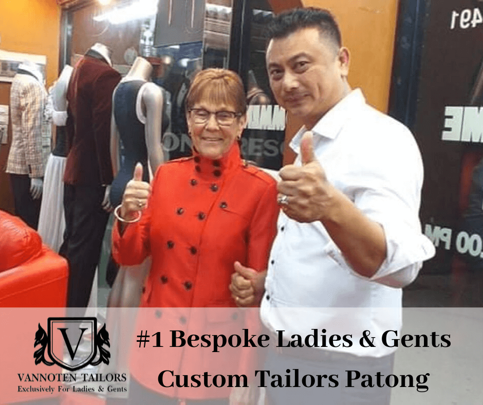 #1 Bespoke Ladies & Gents Custom Tailors Patong (4) (1)