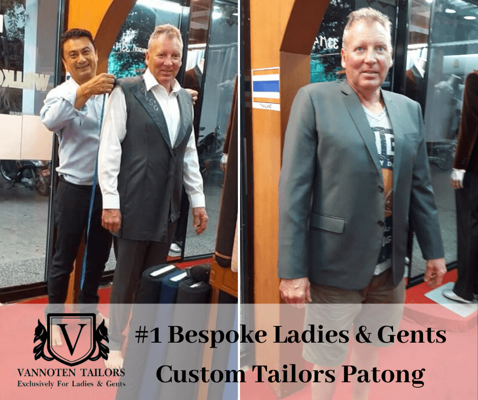 #1 Bespoke Ladies & Gents Custom Tailors Patong (1) (1)