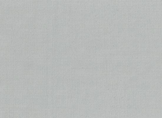59900-16