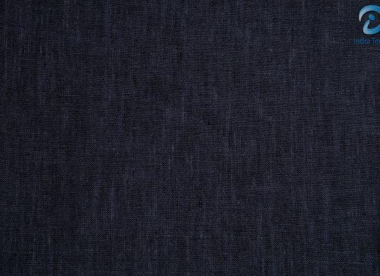 18-808-P1