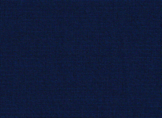655012