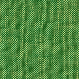 LINEN-27